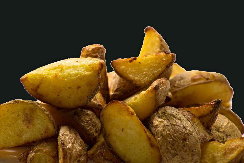 americke-brambory-001-a-web