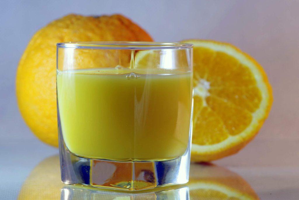 juice-001-a-web