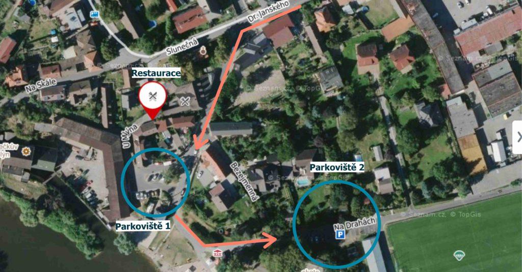 mapy.cz-a-web
