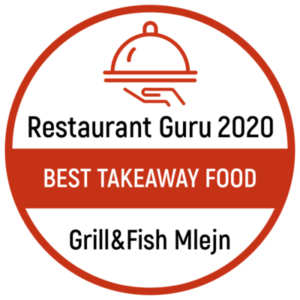 Restaurant_Guru_2020_Take_away